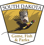South Dakota Game Fish & Parks